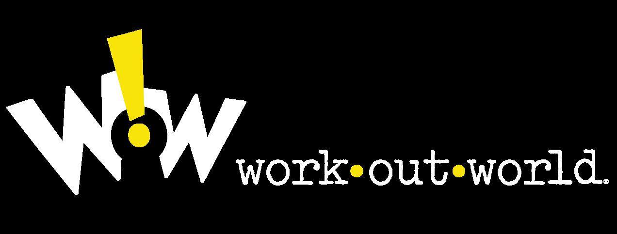 wow-logo-white
